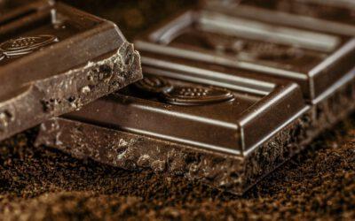 Chocolade wel of niet gezond?