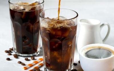 Feiten en fabels over cafeïne